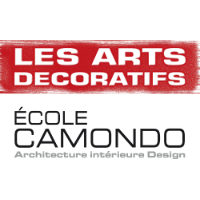 l cole camondo. Black Bedroom Furniture Sets. Home Design Ideas