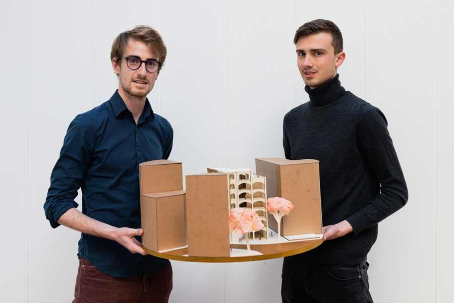 concours et appels projets. Black Bedroom Furniture Sets. Home Design Ideas
